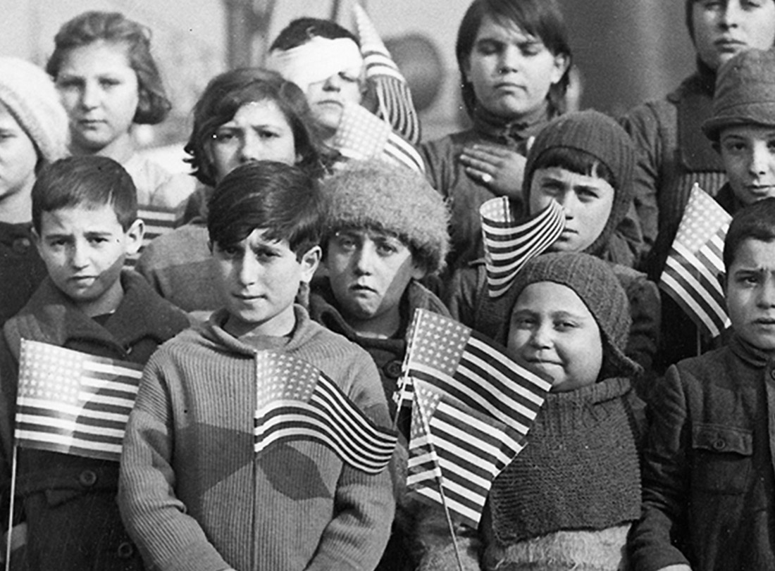CAC-immigration-history-photos_v01