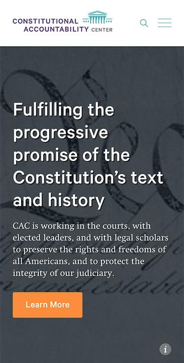 cac-homepage-mobile_v01