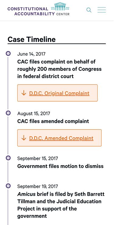 cac-timeline-mobile_v01