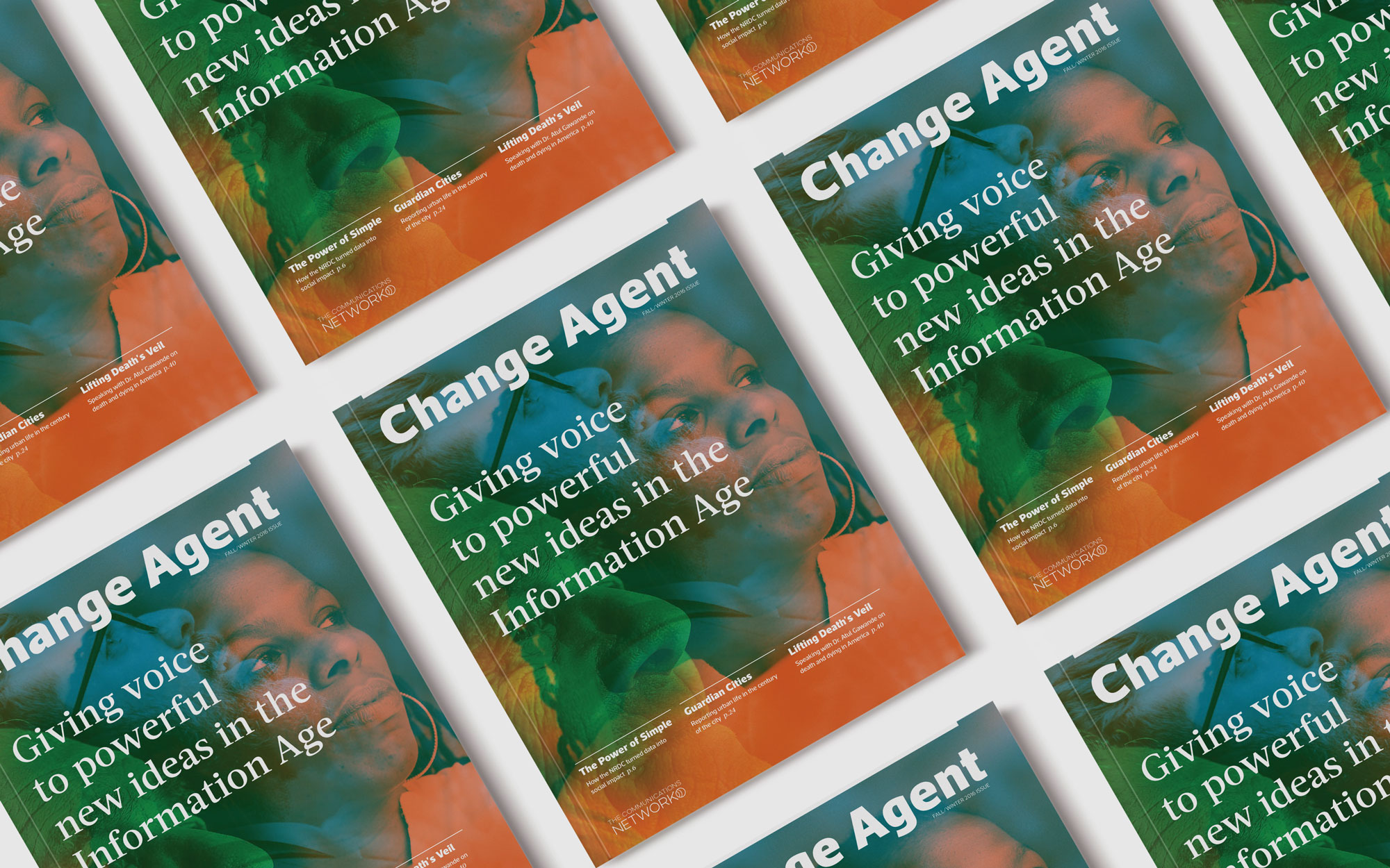 change-agent-covers-layout_v01