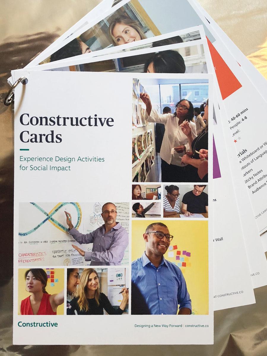 constructive-cards-cover_v02