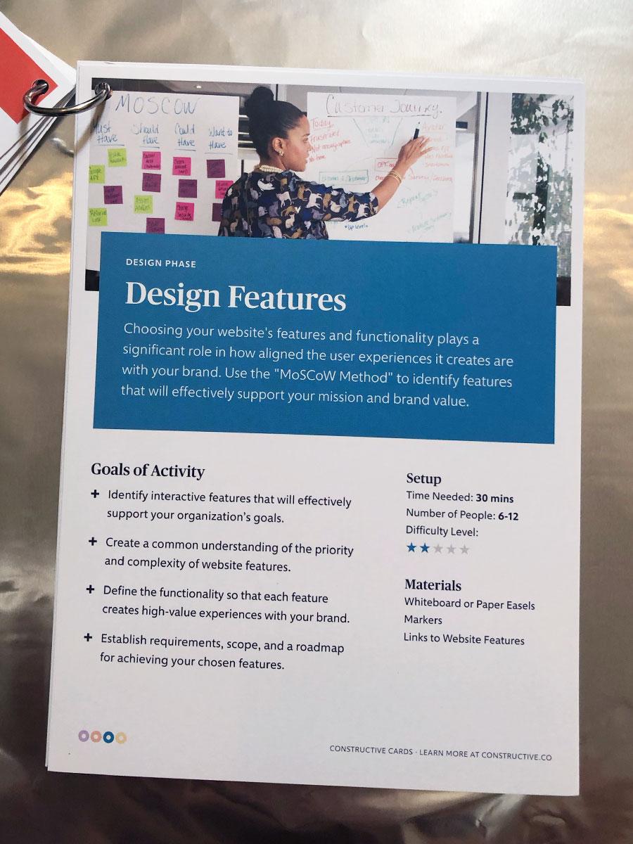 constructive-cards-design_v01