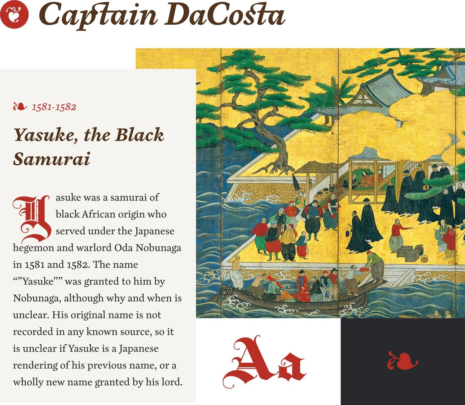 dacosta-brand-block_v01
