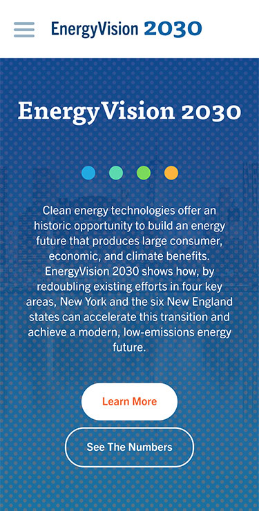 energy-vision-homepage-mobile_v01