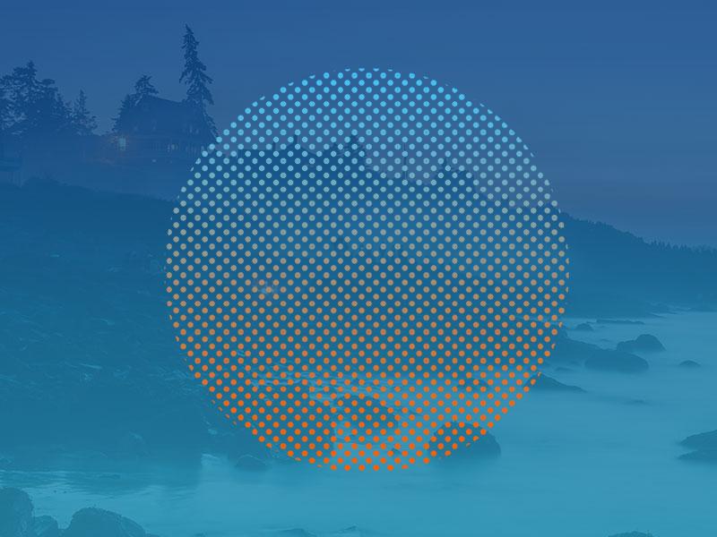 EnergyVision 2030